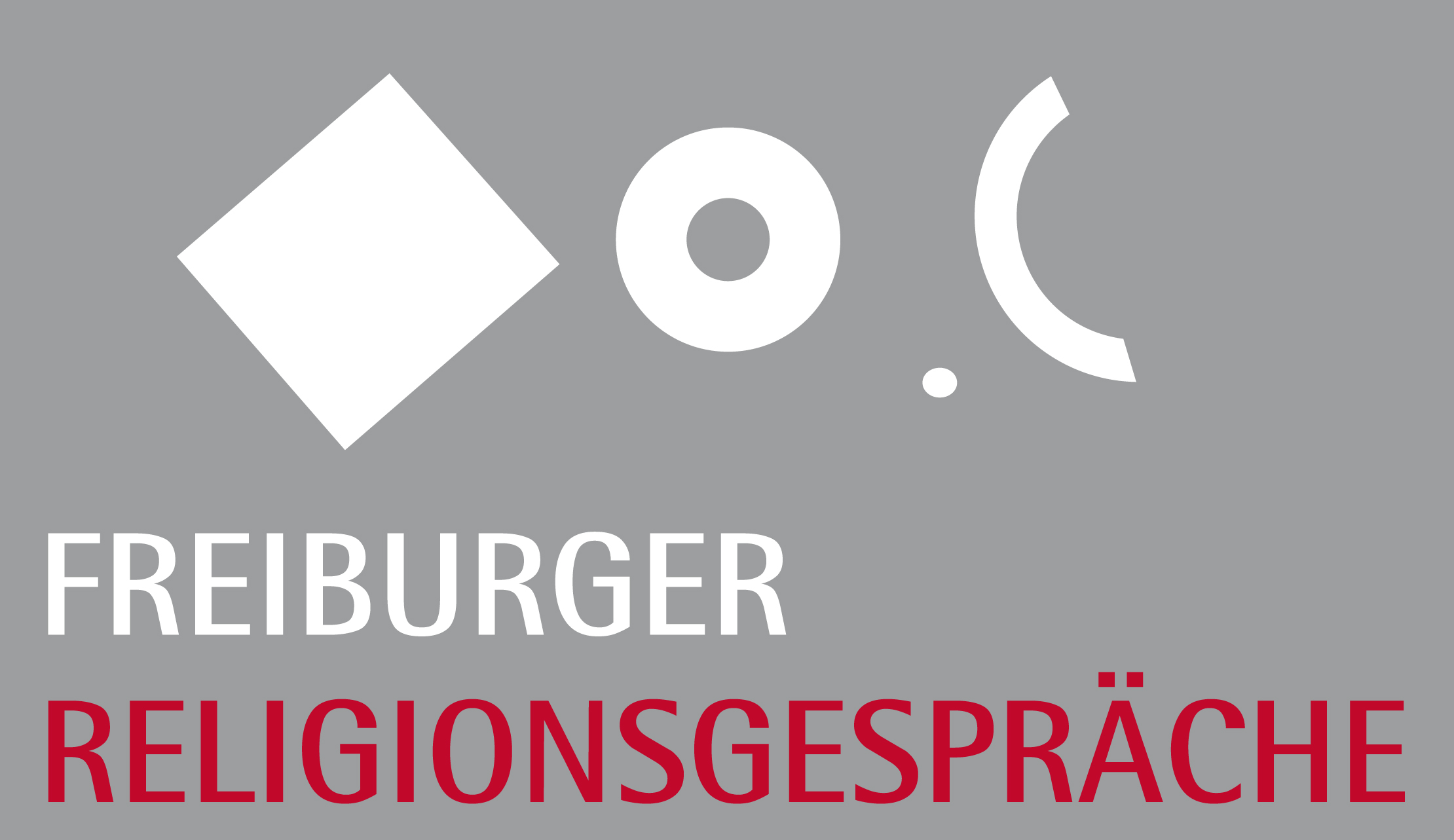 logo frgnew
